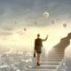 Corporate leadership development blog