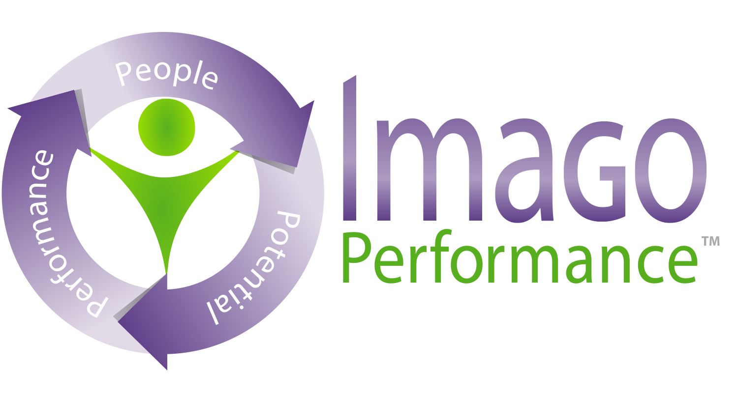 Imago Performance